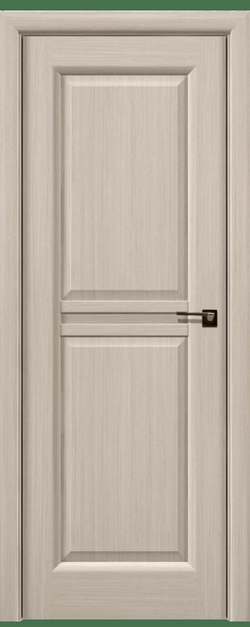 Дом дверей 13