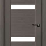 Дом дверей в Саранске