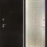 Дом дверей саранск