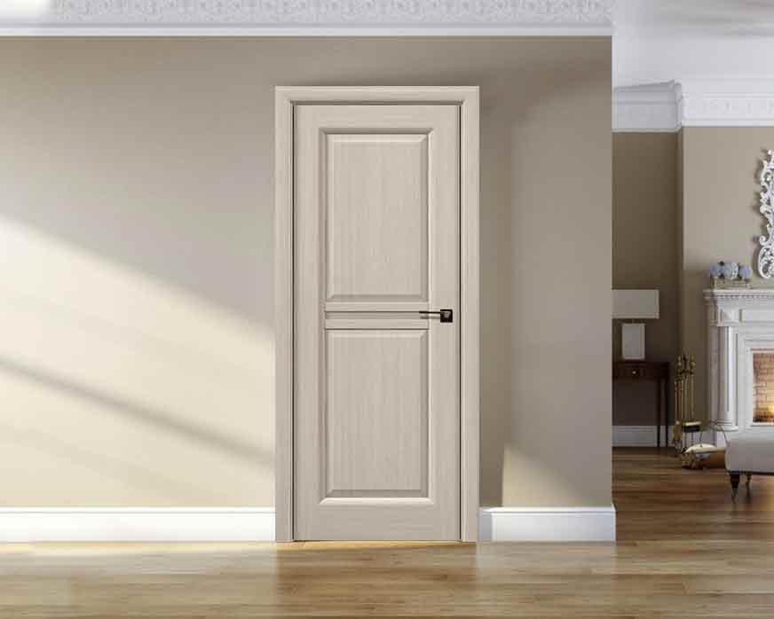 Межкомнатная дверь SD-3G