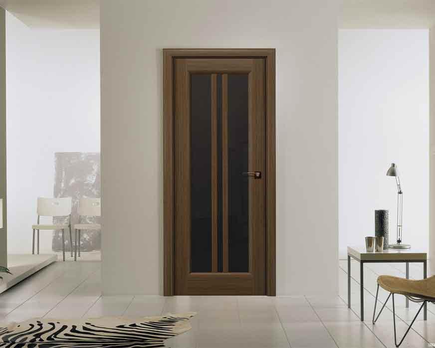 Межкомнатная дверь SD-4