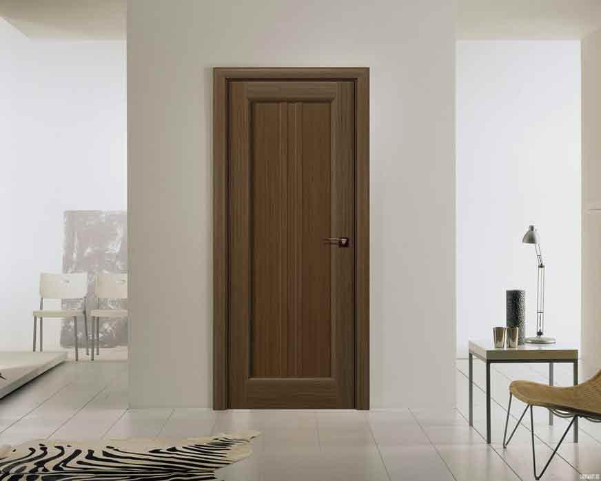Межкомнатная дверь SD-4G