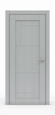 Межкомнатная дверь - Жемчуг 0533