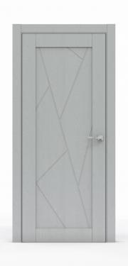 Межкомнатная дверь - Жемчуг 0535