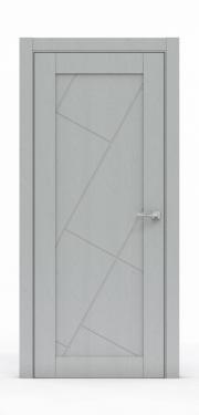 Межкомнатная дверь - Жемчуг 0536