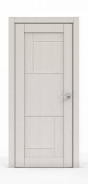 Межкомнатная дверь - Щербет 0533