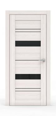 Межкомнатная дверь 0651 Сосна Прованс