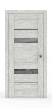 Межкомнатная дверь 0651 Ясень
