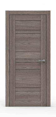Межкомнатная дверь 0652 Мраморный Орех