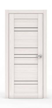 Межкомнатная дверь 0652 Сосна Прованс