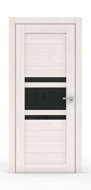 Межкомнатная дверь 0653 Сосна Прованс