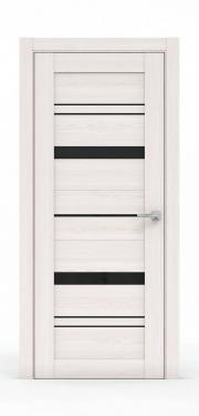 Межкомнатная дверь 0657 Сосна Прованс
