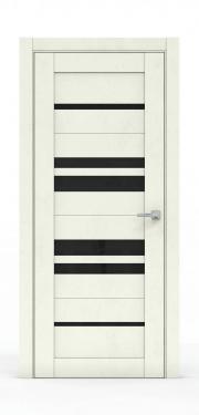 Межкомнатные двери 0654 Бетон Крем