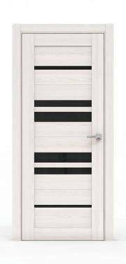 Межкомнатные двери 0654 Сосна Прованс