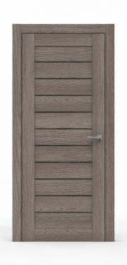 Межкомнатные двери 0659 Мраморный Орех