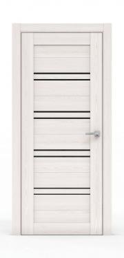 Межкомнатная дверь 0655 Сосна Прованс