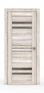Межкомнатная дверь 0656 Крен Экрю