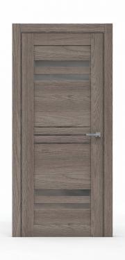 Межкомнатная дверь 0656 Мраморный Орех