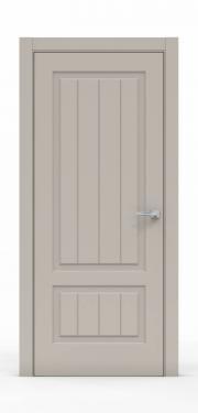 Премиум межкомнатная дверь - Агат 1501