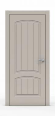 Премиум межкомнатная дверь - Агат 1502