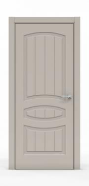 Премиум межкомнатная дверь - Агат 1503