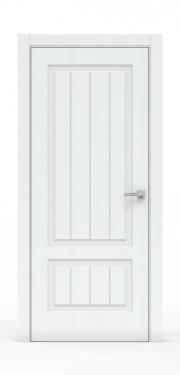 Межкомнатная дверь Арктик 3501