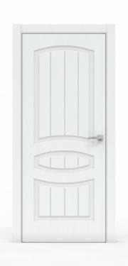 Межкомнатная дверь Арктик 3503
