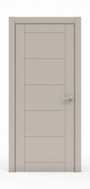 Двери Нордика - 0161 Агат