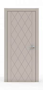 Двери Саранск - 0172 Агат
