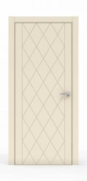 Двери Саранск - 0172 Айвори