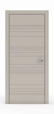 Двери в Саранске - 0182 Агат