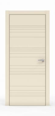 Двери в Саранске - 0182 Айвори