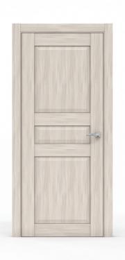 Двери межкомнатные- 344-ГЛ Акация