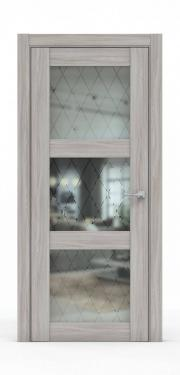 Дверь - 343-ГР Шимо Светлый