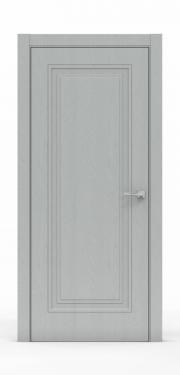 Экошпон дверь - Жемчуг 3301