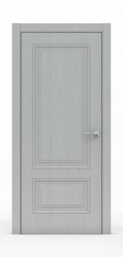 Экошпон дверь - Жемчуг 3302