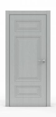 Экошпон дверь - Жемчуг 3305