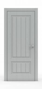 Межкомнатная дверь Жемчуг 3501