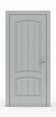 Межкомнатная дверь Жемчуг 3502