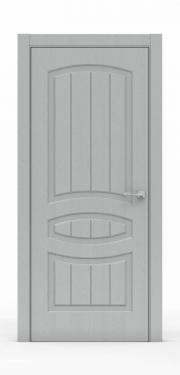 Межкомнатная дверь Жемчуг 3503