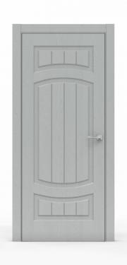 Межкомнатная дверь Жемчуг 3504