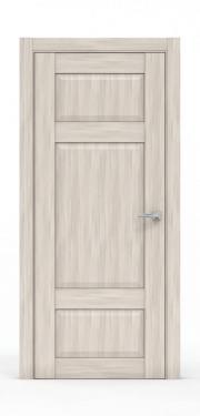 Межкомнатные двери Экошпон - 342 Акация
