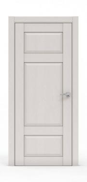 Межкомнатные двери Экошпон - 342 Щербет