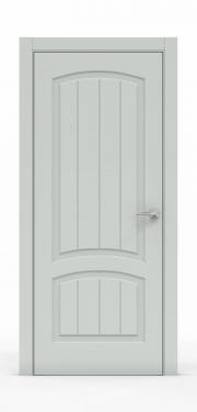 Премиум межкомнатная дверь - Папирус 1502