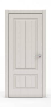 Межкомнатная дверь Щербет 3501