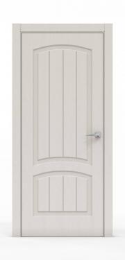 Межкомнатная дверь Щербет 3502