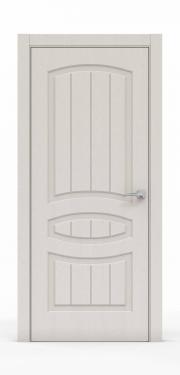 Межкомнатная дверь Щербет 3503