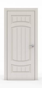 Межкомнатная дверь Щербет 3504