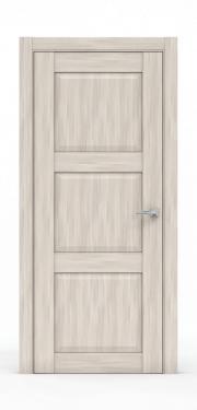 Эталон межкомнатная дверь - 343 Акация