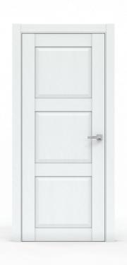 Эталон межкомнатная дверь - 343 Арктик
